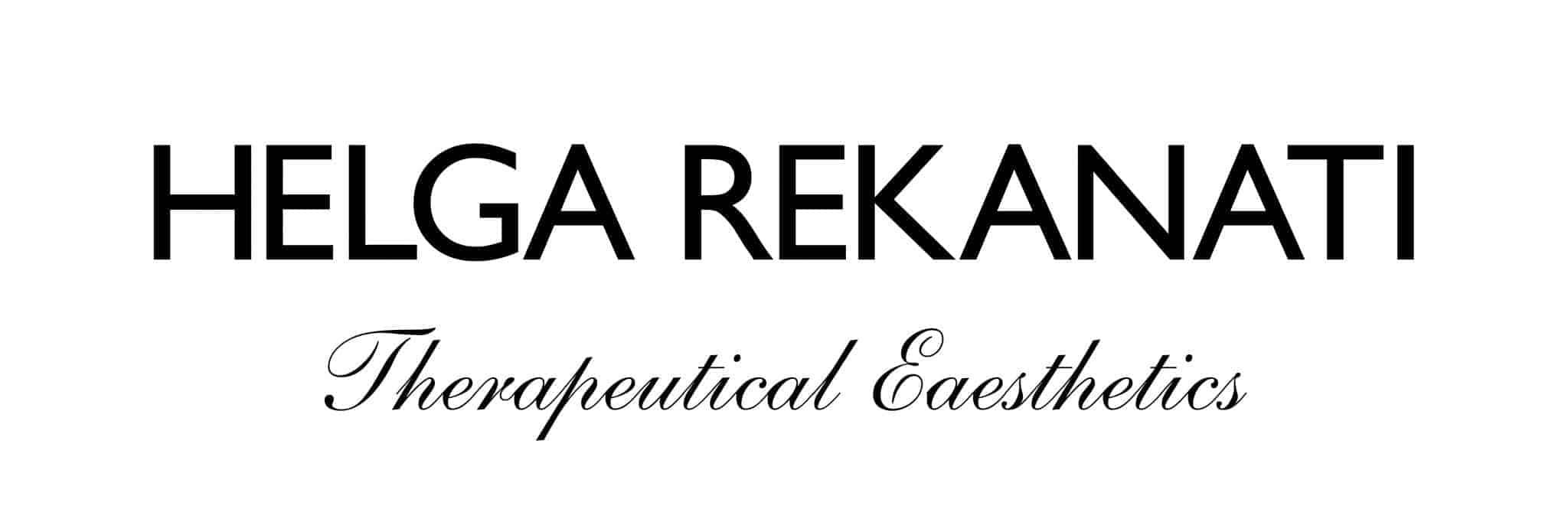 הלגה רקנטי טיפולים קוסמטיים ויופי – HELGA REKANATI