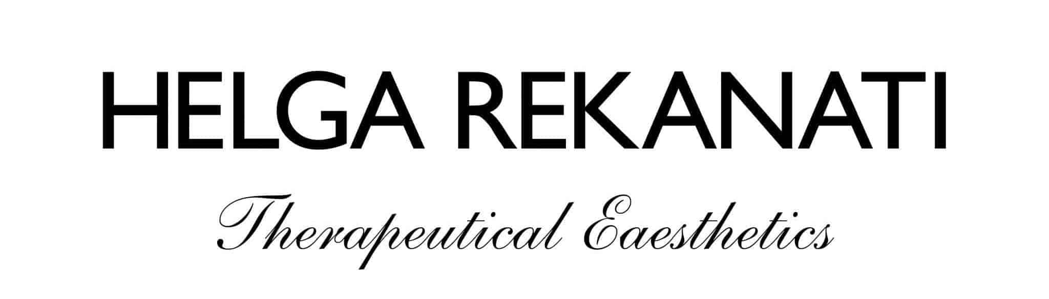 cropped HelgaRekanati logo