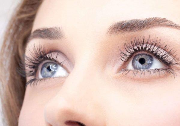 טיפול בפיגמנטציה מתחת לעיניים