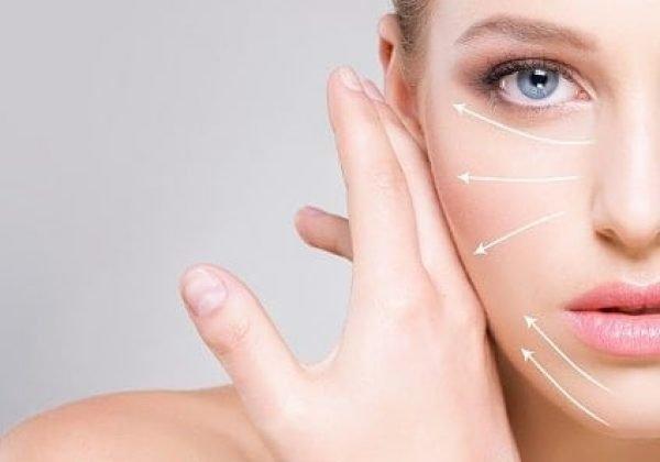 קפיצת מדרגה בטיפול בבעיות העור