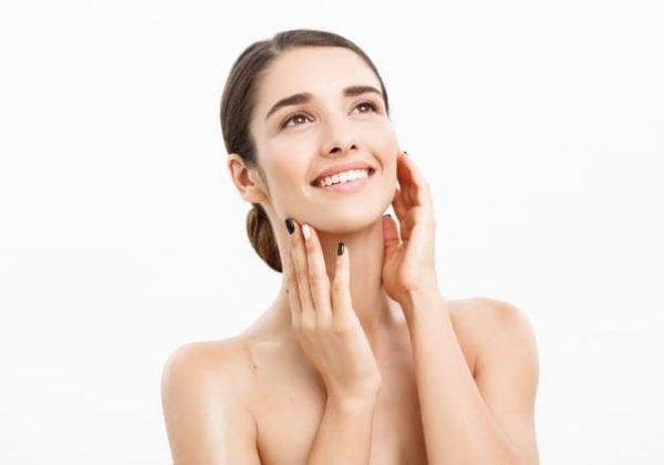 טיפולי לייזר להצערת העור